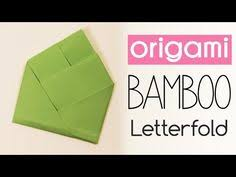 Origami With Letter Size Paper - how to fold a card deck from a sheet of printer paper a4