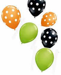 halloween decorations halloween balloons halloween birthday