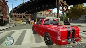 dodge truck racing truck race 2006 dodge ram srt 10
