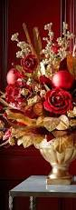32 best holiday collection images on pinterest floral