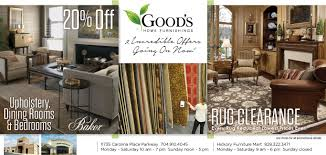 sofas for sale charlotte nc furniture ideas furniture stores pikeville ky pineville nc area in