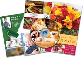 Business Card Factory Deluxe 4 0 Free Download The Print Shop Deluxe 4 0 Broderbund Official Software Site