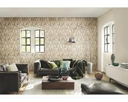 steinwand wohnzimmer gnstig kaufen 2 16 besten factory ii bilder auf charme einfach und frisch