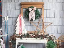 perfect decorating front porch bonaandkolb porch ideas