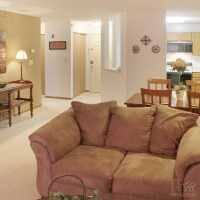Townhomes For Rent In Cottage Grove Mn by Cottage Grove Mn Apartments For Rent 342 Apartments Rent Com