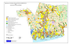 Maps Ct Southeastern Ct Council Of Governments