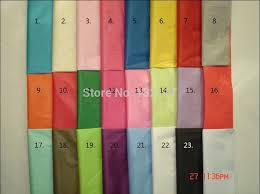 where can i buy tissue paper where to buy colored tissue paper research paper academic writing
