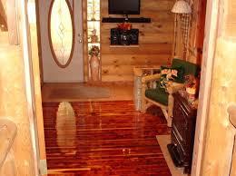 cedar on the ceiling cedarsafe closet liners