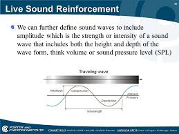 Massachusetts define traveling images Live sound reinforcement ppt video online download jpg