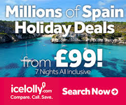 cheap deals 2017 holidays last minute holidays and deals
