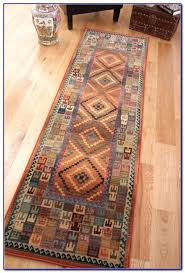 Bathroom Runner Rug Bathroom Rug Runner Rugged Ideal Rug Runners Rugs On Gray Bathroom