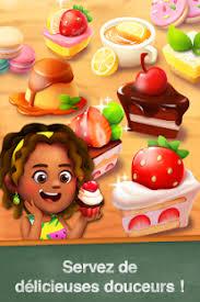 bakery story hack apk bakery story 2 1 6 1 mod apk unlimited money apk home