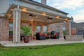 Patio Cover Designs Pictures Front Porch Roof Framing Attached Patio Cover Designs Steel Post