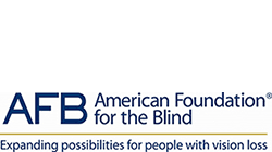 Foundation For Fighting Blindness Inherited Retinal Diseases U2013 Spark Therapeutics