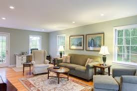 colonial living rooms center hall colonial living room ideas best family rooms design