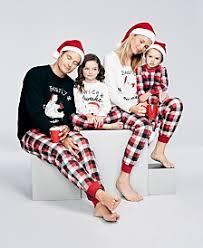 matching pajamas shop matching pajamas macy s