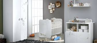 conforama chambre fille compl e but chambre complete chambre complete bebe conforama 3 b id es de d