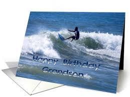 the 25 best grandson birthday cards ideas on pinterest lego