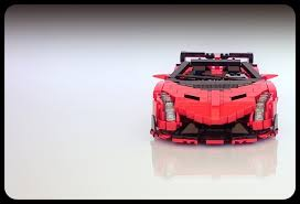 lego lamborghini car lego lamborghini veneno roadster needs support