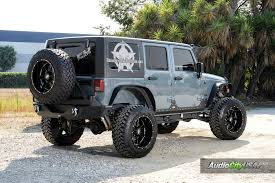 aftermarket wheels for jeep wrangler 2015 jeep wrangler 20x12 moto metal wheels 962 6 lift