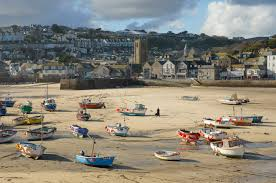 cornwall attractions self catering holiday accommodation st ives