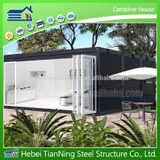 modular container thailand modular container thailand suppliers