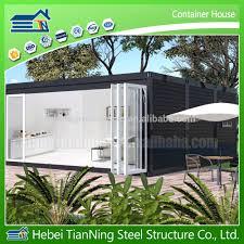 modular container thailand modular container thailand suppliers