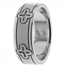 christian wedding bands christian rings christian wedding rings religious wedding bands