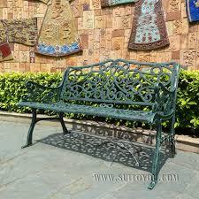 Personalized Park Bench Personalized Park Benches Home Decorating Interior Design Bath
