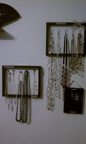 Jewelry Wall Hanger 7 Best Molly Images On Pinterest Laura Ashley Baby Rooms