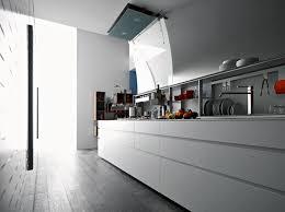New Design Kitchen Cabinets 41 Best Valcucine Images On Pinterest Italian Kitchens Kitchen