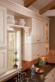 adding cabinets on top of existing cabinets coffee table efficient beadboard kitchen cabinets romantic bedroom