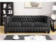 canapes chesterfield canape chesterfield pas cher frais s canapé chesterfield cuir