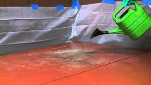 preparation for coated surfaces for paints u0026 stains youtube