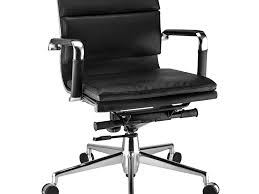 office chair wonderful office chair no wheels lovely armless for