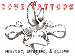 design ideas tattoos dove tattoos designs ideas meanings and pictures tatring