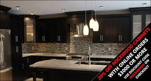 Online Kitchen Cabinets Ontario Roselawnlutheran - Cheap kitchen cabinets ontario