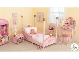 Girls Bedroom Furniture Sets Bedroom Sets Toddler Kids Bedroom Sets Wayfair Princess