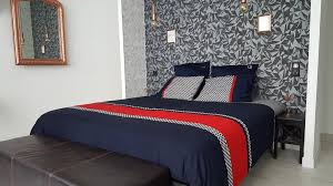 chambre d hote reims centre maison d hôtes rémoise reims updated 2018 prices