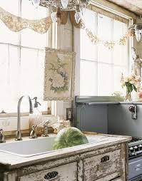 shabby chic kitchen furniture 12 shabby chic kitchen ideas decor and furniture for shabby chic