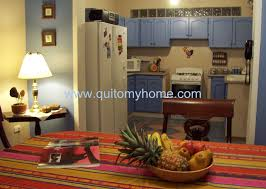 chambres meubl es louer renting furnished rooms and apartments in quito a louer