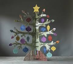 173 best advent and tree images on tree