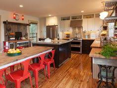 Kitchen Island With Attached Table Kitchen Island With Table Attached 15 Beautiful Kitchen