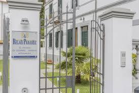 chambre d hote toscane italie b b relais paradise chambres d hôtes pise
