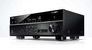 Punch Home Design Studio Mac Review by Yamaha Rx V581 Review Feature Rich And Good Sounding