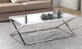 Square Glass Coffee Table by Amiable Coffee Table Books Lauren Conrad Tags Coffee Table Books