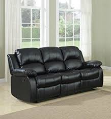 durable fabric for sofa which sofa is more durable the leather or fabric quora