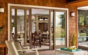 New Patio Doors Tips For Choosing New Patio Doors Milgard Windows Doors