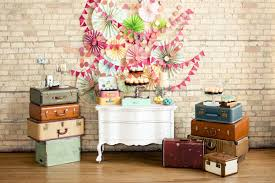 Wedding Decorations For Sale Yard Sale Finds For Your Wedding