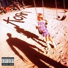 Picture Albums Korn Album Wikipedia
